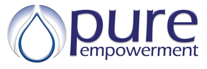 Pure Empowerment Clinical Psychologist Shepparton - Empowering you to be your best!|